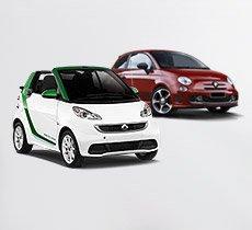 Europcar Bosnia And Herzegovina Car Hire