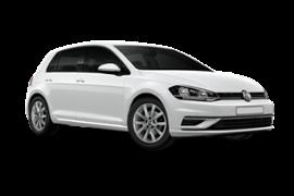 VW GOLF VII 1.2 TSI