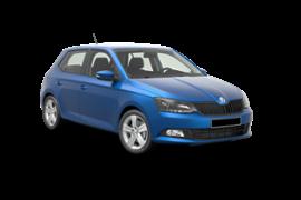 VW POLO 1.2 TSI DSG